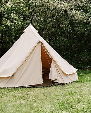 camping-at-Tehidy-Holiday-Park.jpg