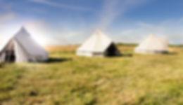 bell-tents-cornwall.jpg