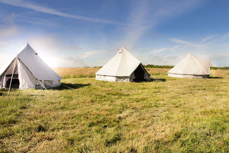 bell tent hire cornwall.jpg