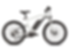 bicicleta_electrica.png