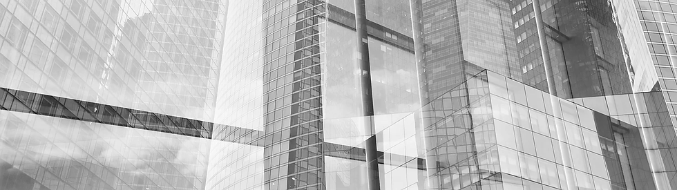 Background office building image