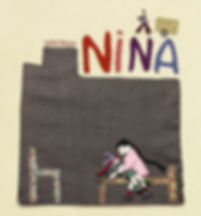 Aficher Nina.jpg