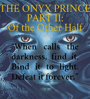 The Onyx Prince Part II.png