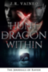 Hunt the Dragon Within Ebook.jpg