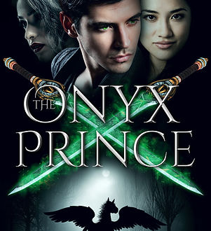 ONYX Ebook cover.jpg