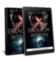 ebook and paperback.png