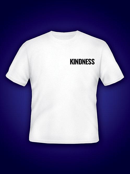 KINDNESS Front/Back