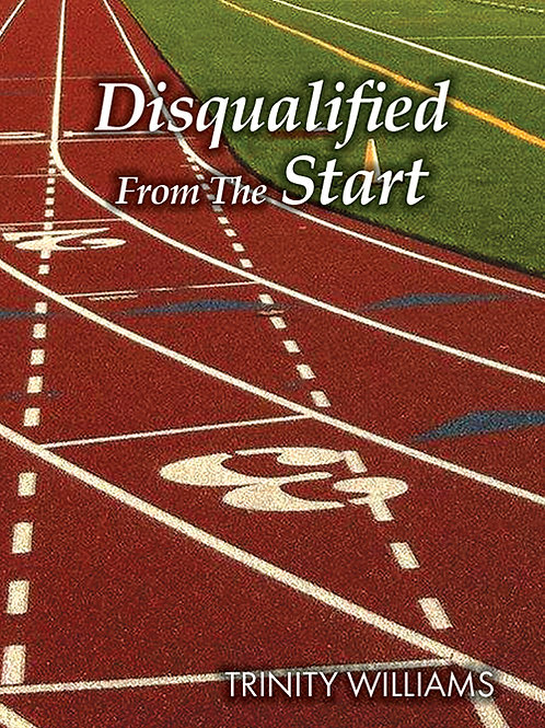 Disqualified from the start