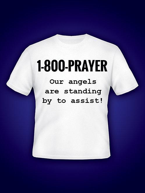 1-800-PRAYER