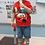 Thumbnail: 屯門聖誕節假期課程(自由組合課堂)