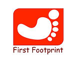 First Footprint logo.jpeg