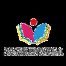 HKCASA logo trans.png