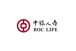 中銀集團人壽保險有限公司招聘-01.png