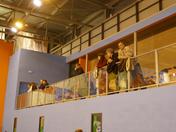 Tournoi-2019-P1020680.png