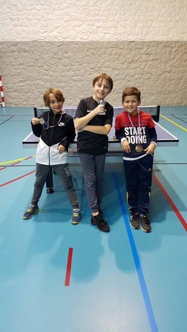 tournoi-jeunes-20191217-1.jpeg