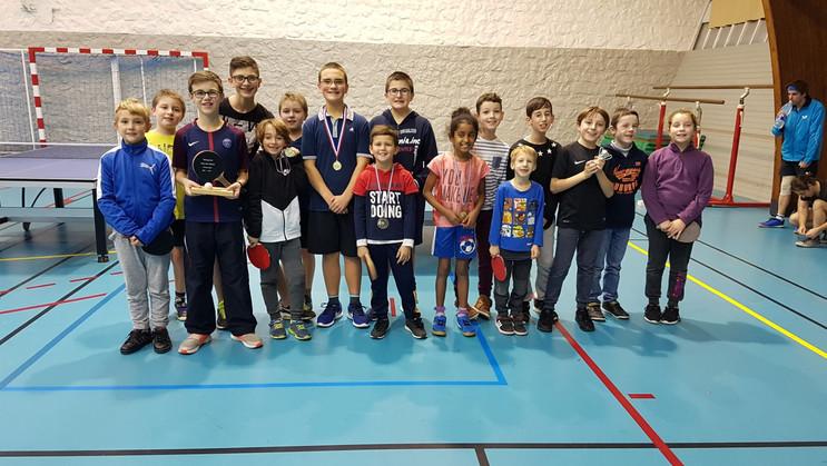 tournoi-jeunes-20191217-3.jpeg