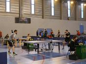 Tournoi-2019-P1020658.png