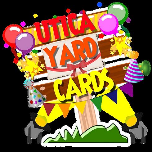 Utica Yard Cards draft.png