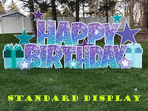 Standard_Display_labeled.jpg