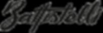 Trans_logo.png