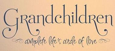 grandchildren-crop.jpg