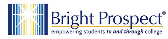 Bright Prospect logo.jpg