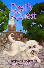 Desi's Quest.jpg