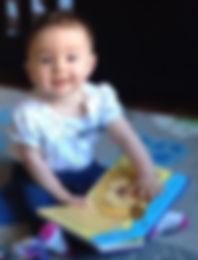 Baby Taylor-crop.jpg