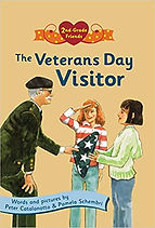 veterans day visitor book.jpg