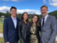 Jean Huang and family.jpg