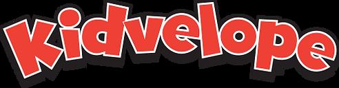 kidvelope-logo-tm.png