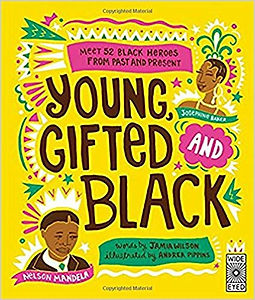 Young, Gifted and Black.jpg