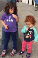 Lollipops Ellie and Madelyn-crop.jpg