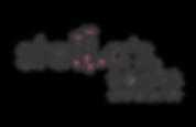 Stella's socks Logo.png