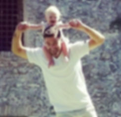 DaddyJoy2 - Edited.jpg