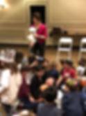 Pressman Academy 4.jpg
