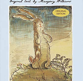 The Lovable Velveteen Rabbit Steals Your Heart