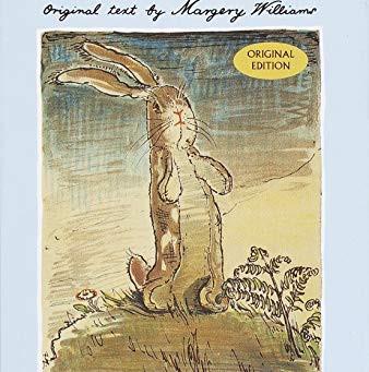 The Lovable Velveteen Rabbit Steals Your Heart