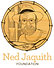 ned_logo_sm1.png
