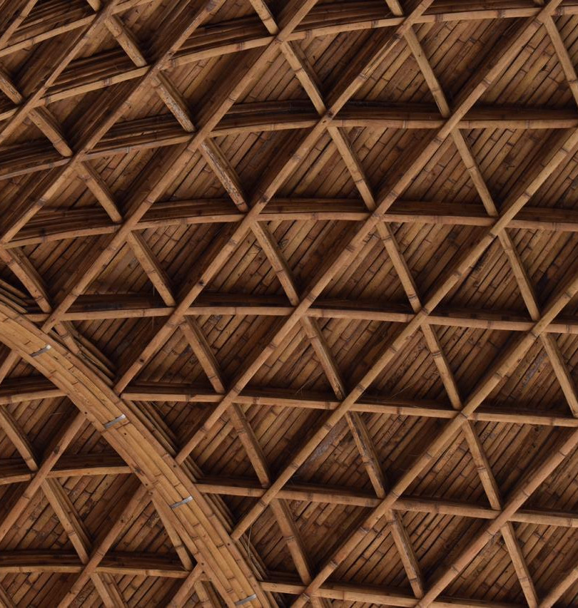 WhatsApp Image 2019-11-03 at 3.00.28 PM.