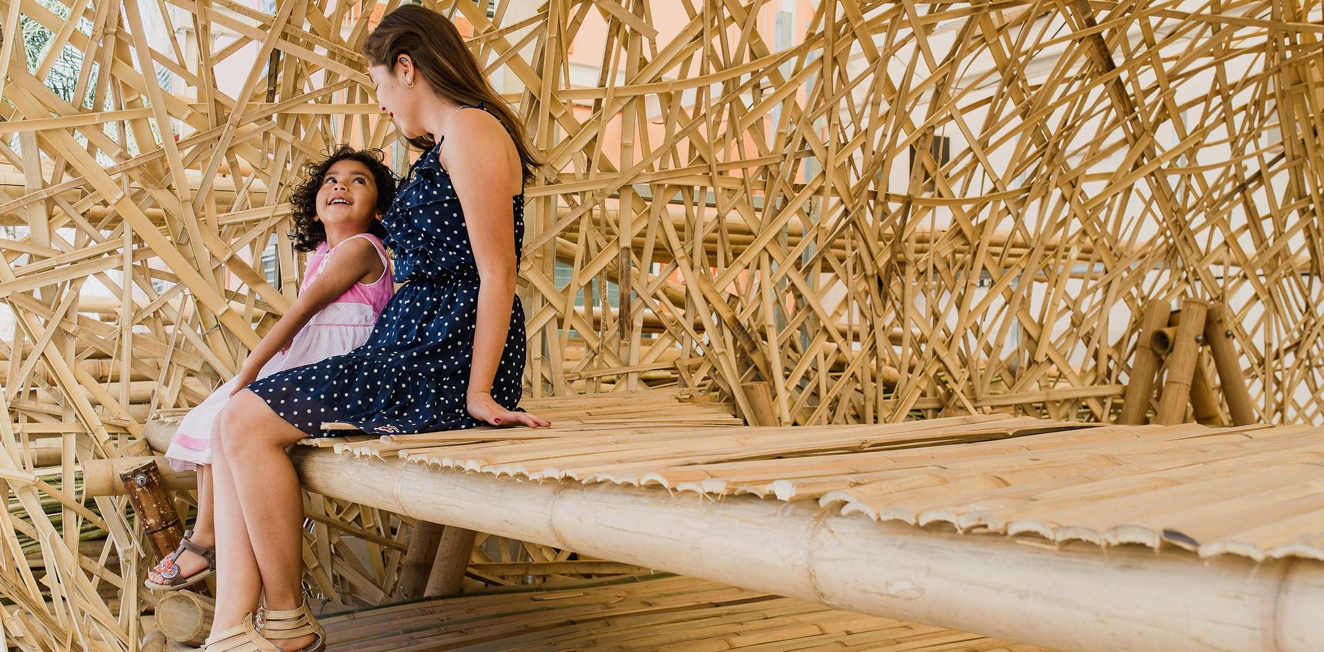 bambú-91.jpg