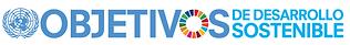 S_SDG_Logo_UN_Emblem-05.png