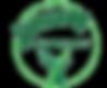 Fantasy Lawn Care Logo