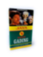 Rokok Kretek Cengkir Gading Jaya