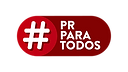 Pr-Para-Todos.png