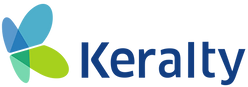 1280px-Keralty_logo.svg.png