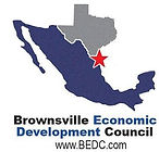 brownsville economic development counsil