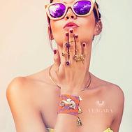 fotogrfia de campaña produccion y styling