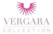 vergara collection