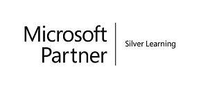 Microsoft  logo (black).jpg